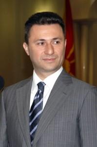 gruevski1