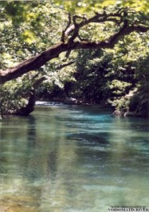 voidomatis-river-small